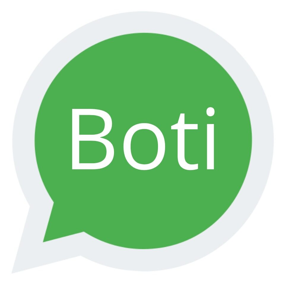 Boti – Verified Enterprise WhatsApp ChatBotsfor for businesses